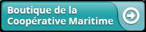 Boutique de la Coopérative maritime