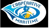 Coopérative Maritime du Pays Bigouden