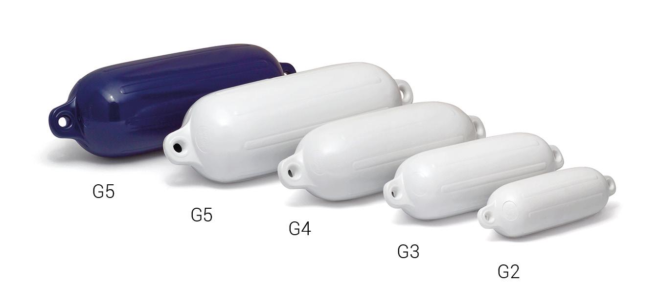 G-group-name