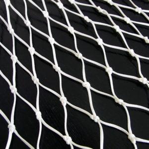 aleze-tressee-polyamide3