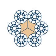 cable-dyform-seapurse-poly-core-plan