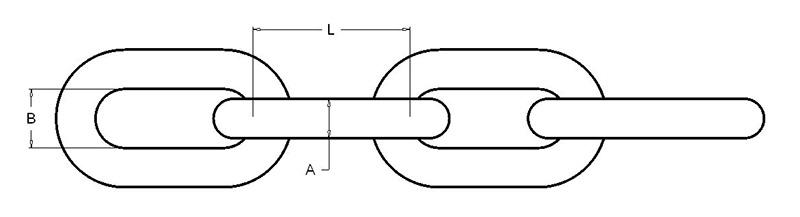 chaine-HR-p4-plan