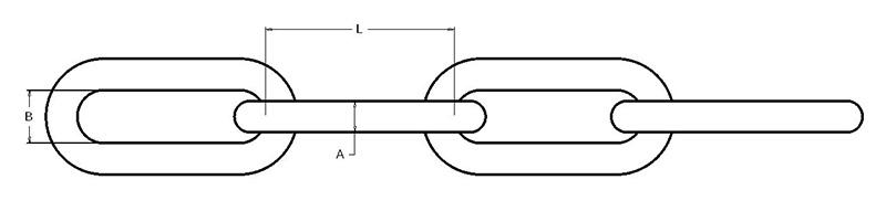 chaine-HR-p6-plan