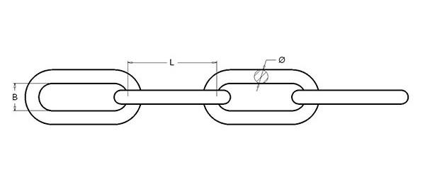 chaine-inox-316-plan