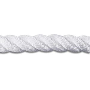 Cordage nylon