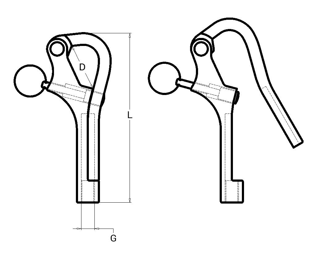 Crochet-pelican-filetee-standard-plan