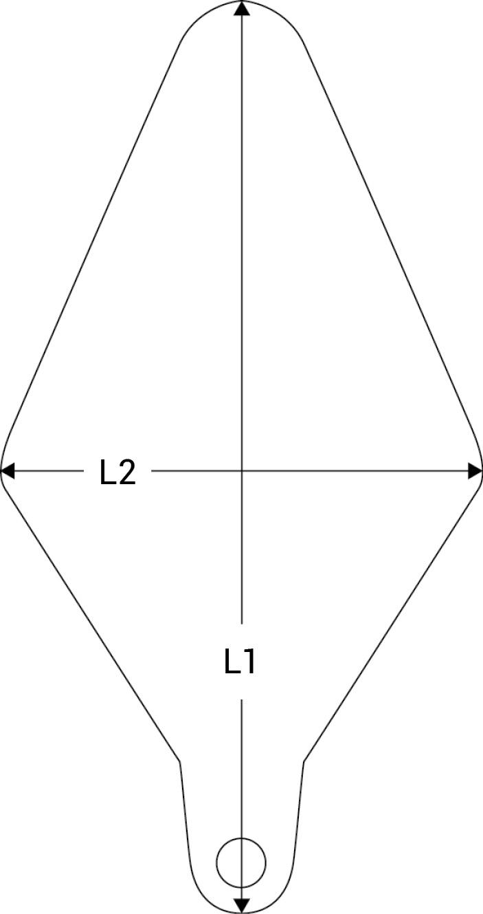 plan-biconique