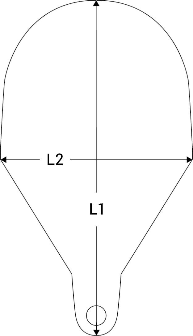 plan-spherique