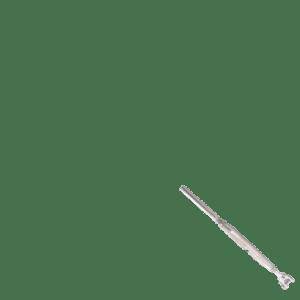 sm_ridoir-corps-ferme-chape-fixe-a-sertir-standard-2